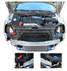 1.8T Audi TT 8N 225PS FMIC Kit