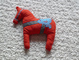 Dala Pferd Freja