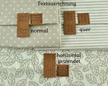 Kleine Handmade Label