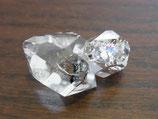 ハーキマーダイヤモンドM no2