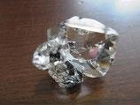 ハーキマーダイヤモンドL no1