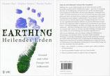 """Buch """"Earthing - Heilendes Erden"""" Gesund und voller Energie mit Erdkontakt"""