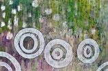 Fields Of Crops 100 x 150 cm
