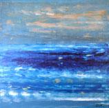 Let's Sea..., 100 x 100 cm