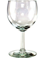 Wijnglas/Wine glass