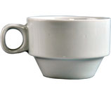 Klein tasje/small cup