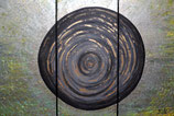 Disk Covery, 140 x 210 cm