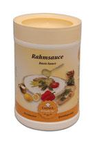 Rahmsauce