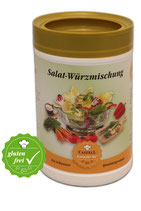 Salat-Würzmischung