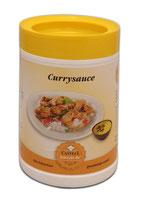 Currysauce