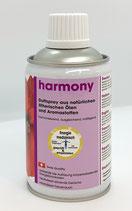 VitaPrimSwiss | Duftnote HARMONY