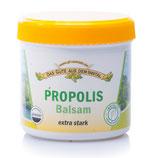 Propolis Balsam extra stark