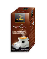 Kaffeekapsel EXCELLENCE...