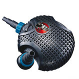 50 Watt Eco fish Pumpe green+ 6500, G-Serie