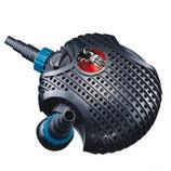 25 Watt Eco fish Pumpe green+ 3500, G-Serie