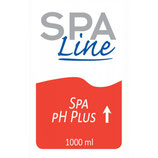 SPA pH PLUS