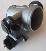 1 - SPY 350 F3 Einspritzanlage EFI