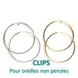 BO créoles CLIPS