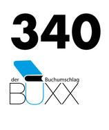 Buxx Umschlag 340