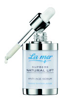 Supreme Natural Lift Anti Age Serum