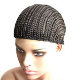 Cornrow Wig Cap