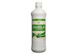 Aloe Vera / Sábila  Extracto Gel bebible - OFERTA X 2 FRASCOS