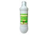 Nopal extracto bebible con linaza, camu camu y hojas de stevia - oferta x 2 frascos