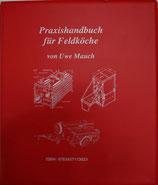 Handbuch für Feldköche