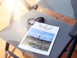 "Literaturmagazin ""Archipel"" Volume 2"