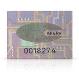 AkuRy eProtect mit integrierter 5G-Technik