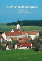 Kloster Wettenhausen
