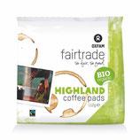 Highland Koffiepads