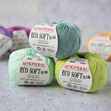 Eco Soft Bio - Mondial 50g