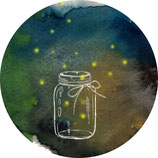 Glühwürmchen Magie - dein individuelles Produkt