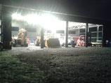 Garage Basismodell