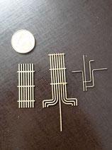 Kabelstränge