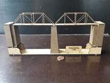Modul-Brücke