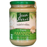 PUREE D'AMANDES BLANCHES 700g