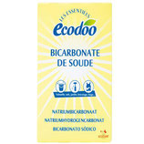 BICARBONATE DE SOUDE 500GR