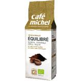 CAFE MELANGE EQUILIBRE MOULU 250gr