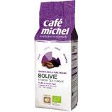 CAFE BOLIVIE MOULU 250gr