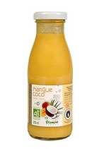 SMOOTHIE MANGUE/COCO 25cl