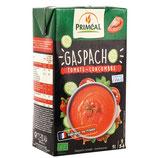 GASPACHO BIO 1L