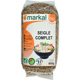 SEIGLE COMPLET 500g