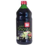 SHOYOU 1L