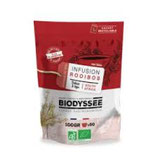 THE ROOÏBOS ROUGE 100gr