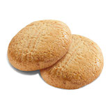 SABLES CITRON 3kg