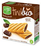 TWIBIO CHOCOLAT  150gr
