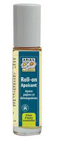 ROLL-ON APAISANT PIQURES 10ML