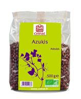 AZUKIS 500gr